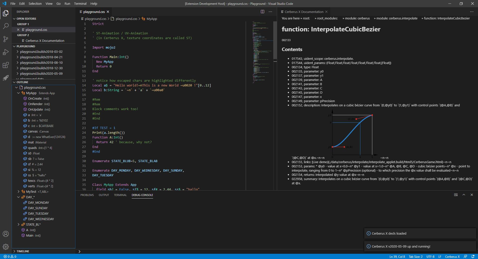 20200625-vscode_outline.png