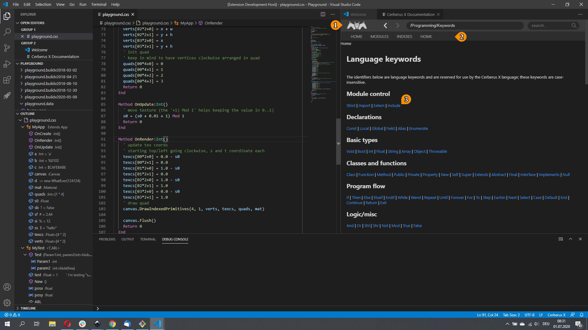20200701-vscode_documentation.png