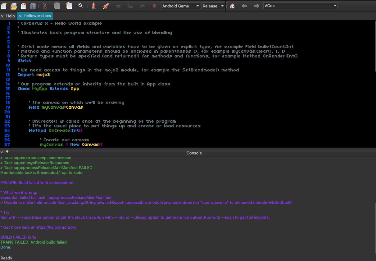 Big Sur (macOS 11.52.2).png