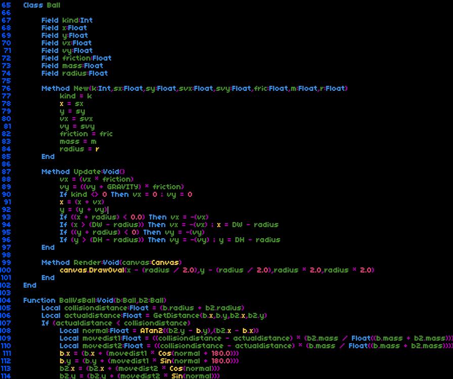 Screenshot 2020-11-27 at 04.49.02.png