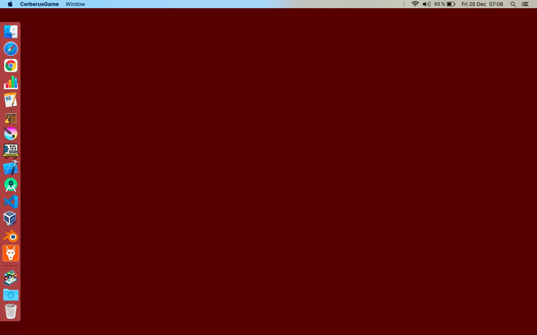 Screenshot 2020-12-25 at 07.08.30.png