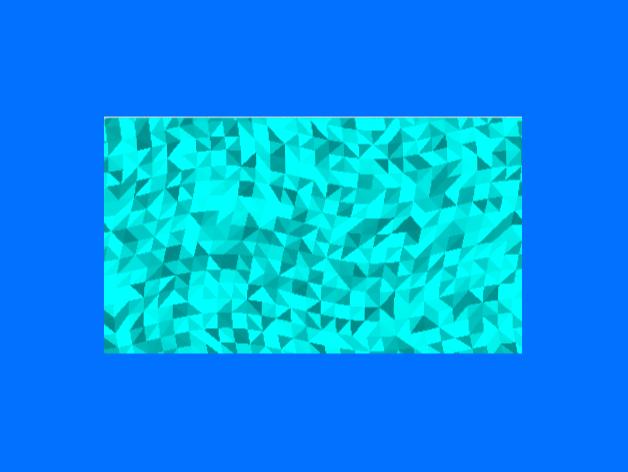 Screenshot 2021-01-06 at 02.59.01.png
