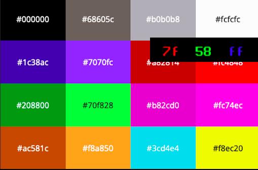 Screenshot 2021-08-05 at 01.47.21.png