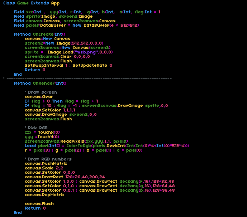Screenshot 2021-08-05 at 02.01.03.png