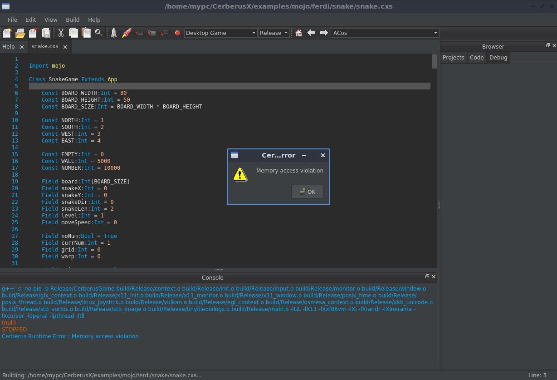 Screenshot (Fatal Error Release).png